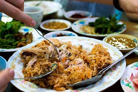 Kuchnia Birmańska2