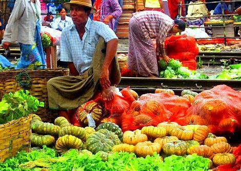 Kuchnia Birmańska3