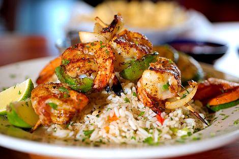 Kuchnia Indonezyjska2