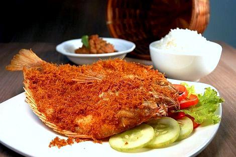 Kuchnia Indonezyjska3