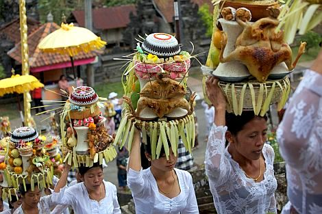 Kuchnia Indonezyjska4