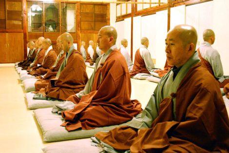Chiny Religia