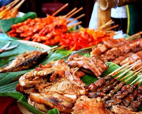Kuchnia Filipińska2