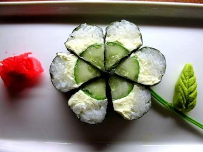 KappaMaki Sushi