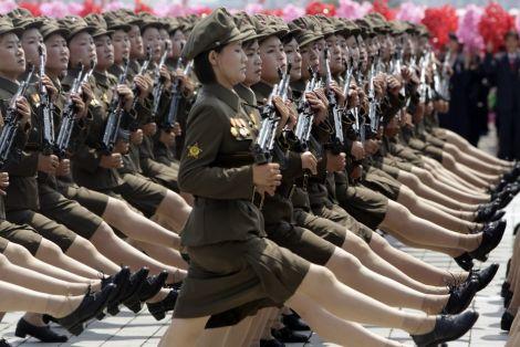 Wojna Koreańska