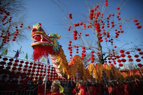 Kultura Chin
