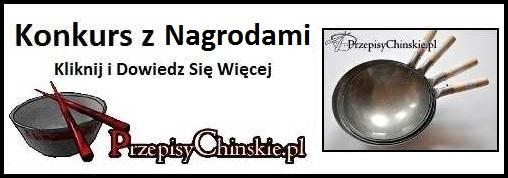 http://www.przepisychinskie.pl/public/assets/images/Artykuly/logo-konkurs-3.jpg