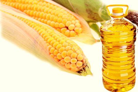 Olej Kukurydziany Zastosowanie i Właściwości