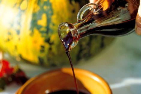 Olej z Pestek Dyni Zastosowanie i Właściwości