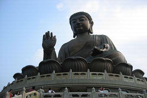Religia Korei