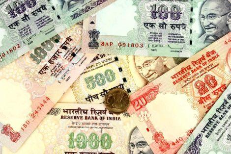 Ceny w Indiach