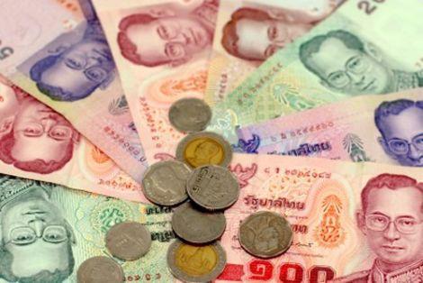 Tajlandia Ceny
