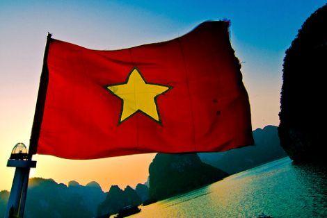 Historia Wietnamu