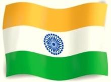 Przepisy Kuchni Indyjskiej