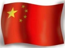 Przepisy Kuchni Chińskiej