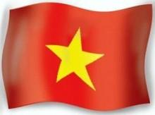 Przepisy Kuchni Wietnamskiej