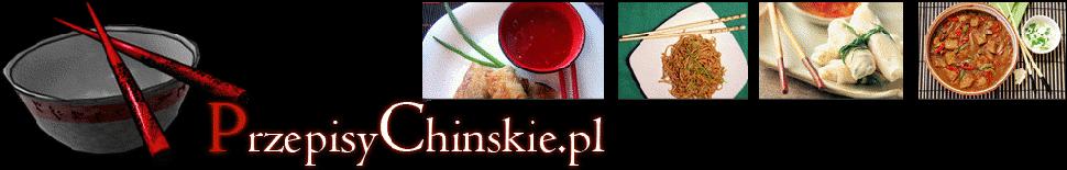 Forum.ChinskiePrzepisy.pl - Orientalny Serwis - Przepisy- Porady- Opinie